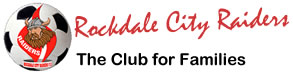 Club Report