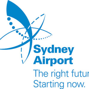 Sydney Airport Corporation