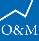 O&M Personal Wealth