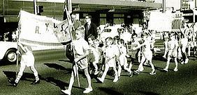 club history2