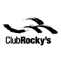 Club Rocky's - Sponsor of Rockdale Raiders