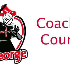 SGFA Coaching Courses