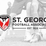SGFA Grassroots Football Expo